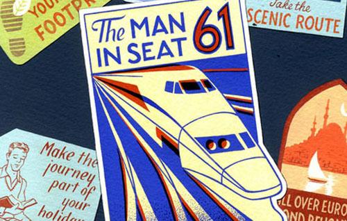 SEAT 61