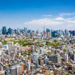 15 THINGS TO DO IN TOKYO, JAPAN