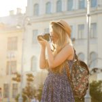 THE BEST TRAVEL CAMERAS FOR PHOTOGRAPHY UNDER $300