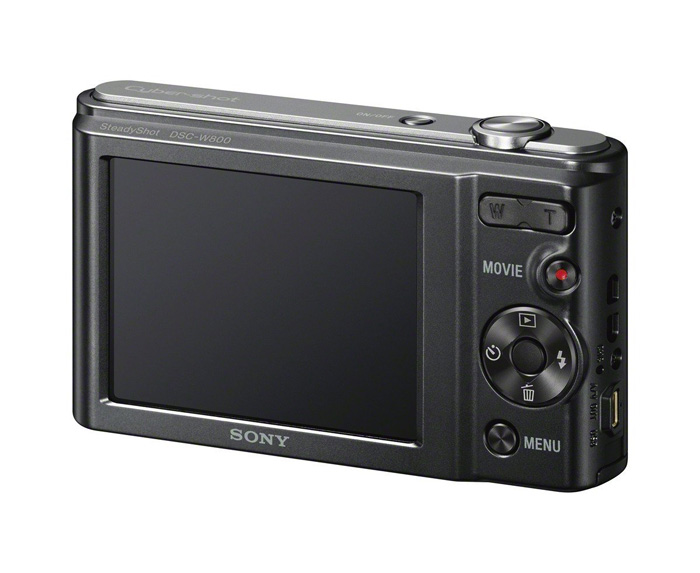 best travel cameras for photography