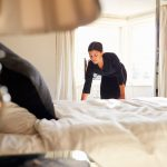 EFFECTIVE TIPS TO AVOID BED BUGS WHILST YOU TRAVEL