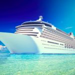 HOW TO PLAN A CRUISE HOLIDAY
