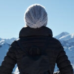 WINTER SURVIVAL KIT: WINTER TRAVEL ESSENTIALS