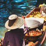 14 BEST BANGKOK DAY TRIPS