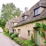 THINGS TO DO IN THE COTSWOLDS, UK