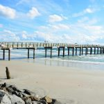 5 REASONS WHY KIDS LOVE FLORIDA GETAWAYS