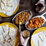 RAJASTHANI FOOD – A FOODIE'S GUIDE