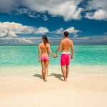 ROMANTIC THINGS TO DO ON A MALDIVES HOLIDAY