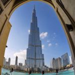 15 EXCITING THINGS TO DO IN DUBAI