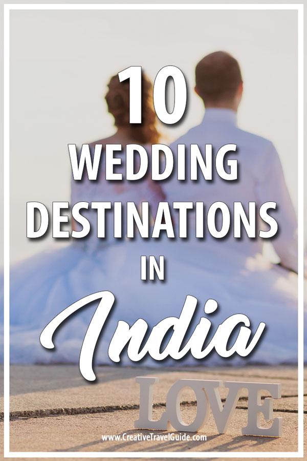 On a creative journey - tribuneindia.com