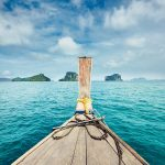 BEST PLACES TO VISIT IN PHUKET