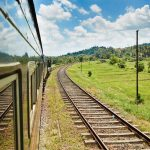 HOW TO TRAVEL SRI LANKA ON A BUDGET