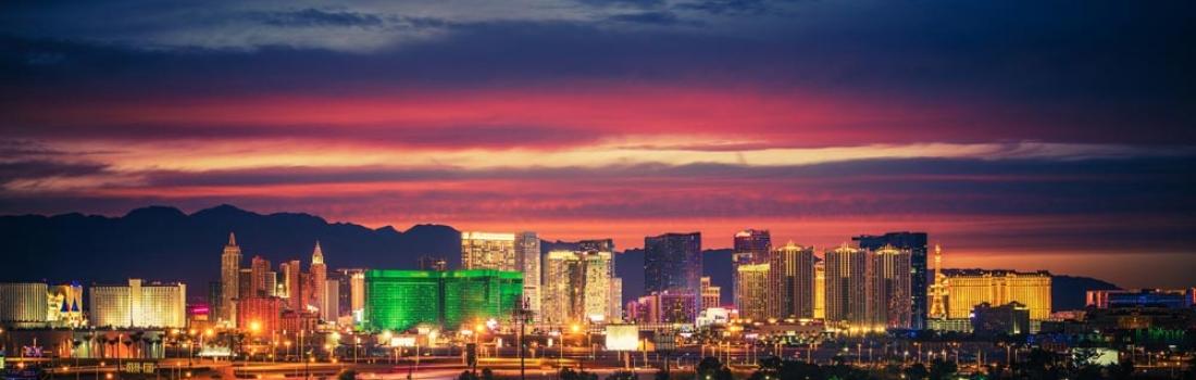Is Las Vegas Expensive A Cost Breakdown Of Sin City